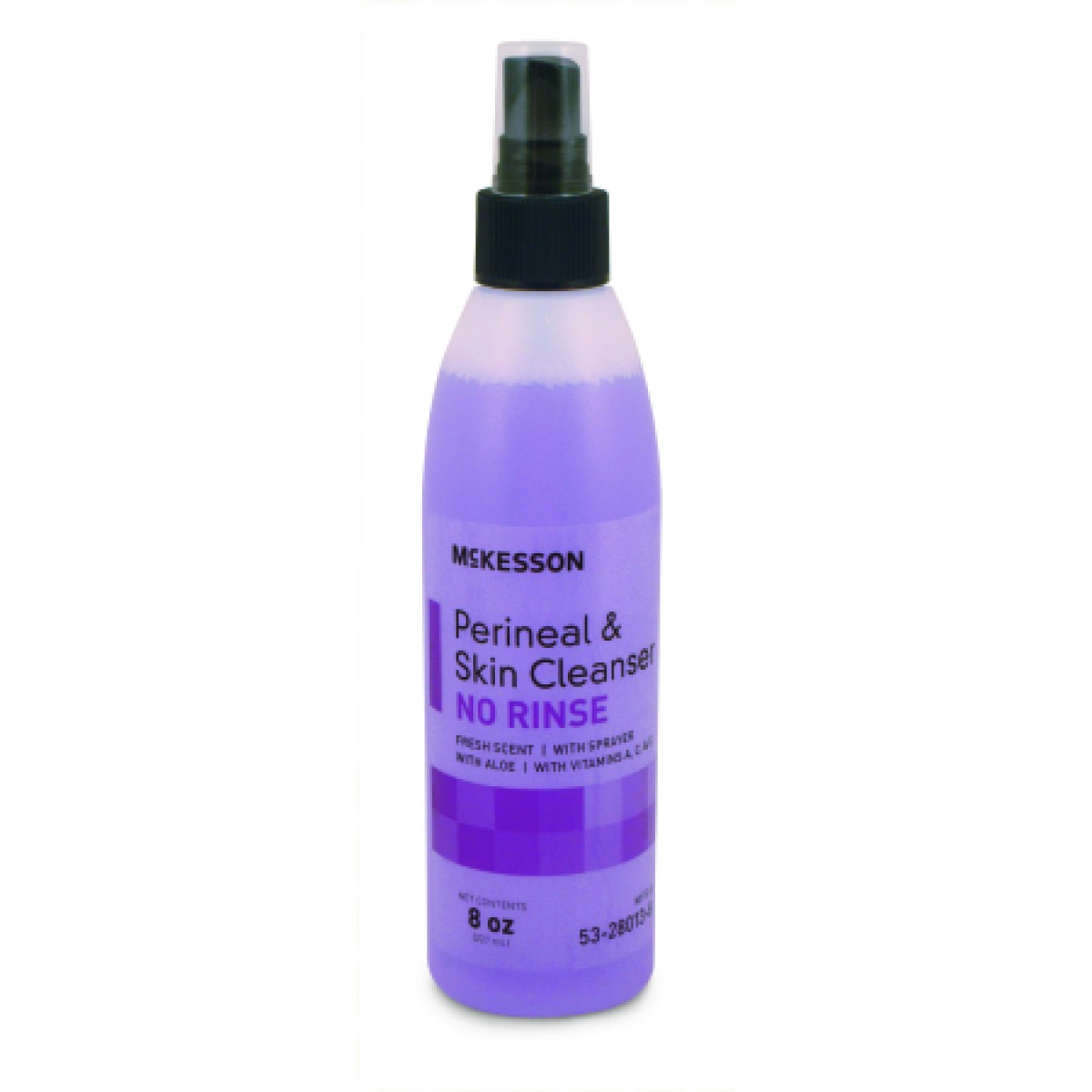 Mckesson Perineal Amp Skin Cleanser On Sale With Unbeatable
