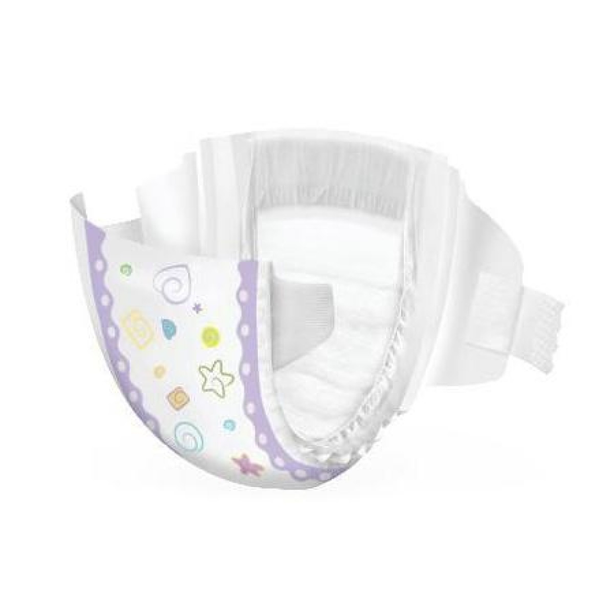 medline disposable mask