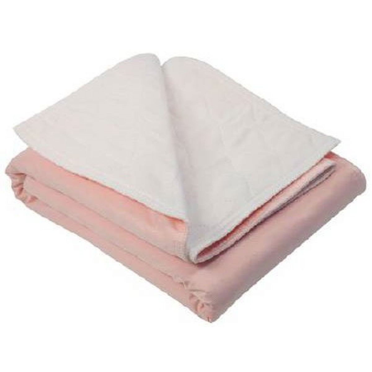 Beck S Classic Reusable Washable Bedpad On Sale With