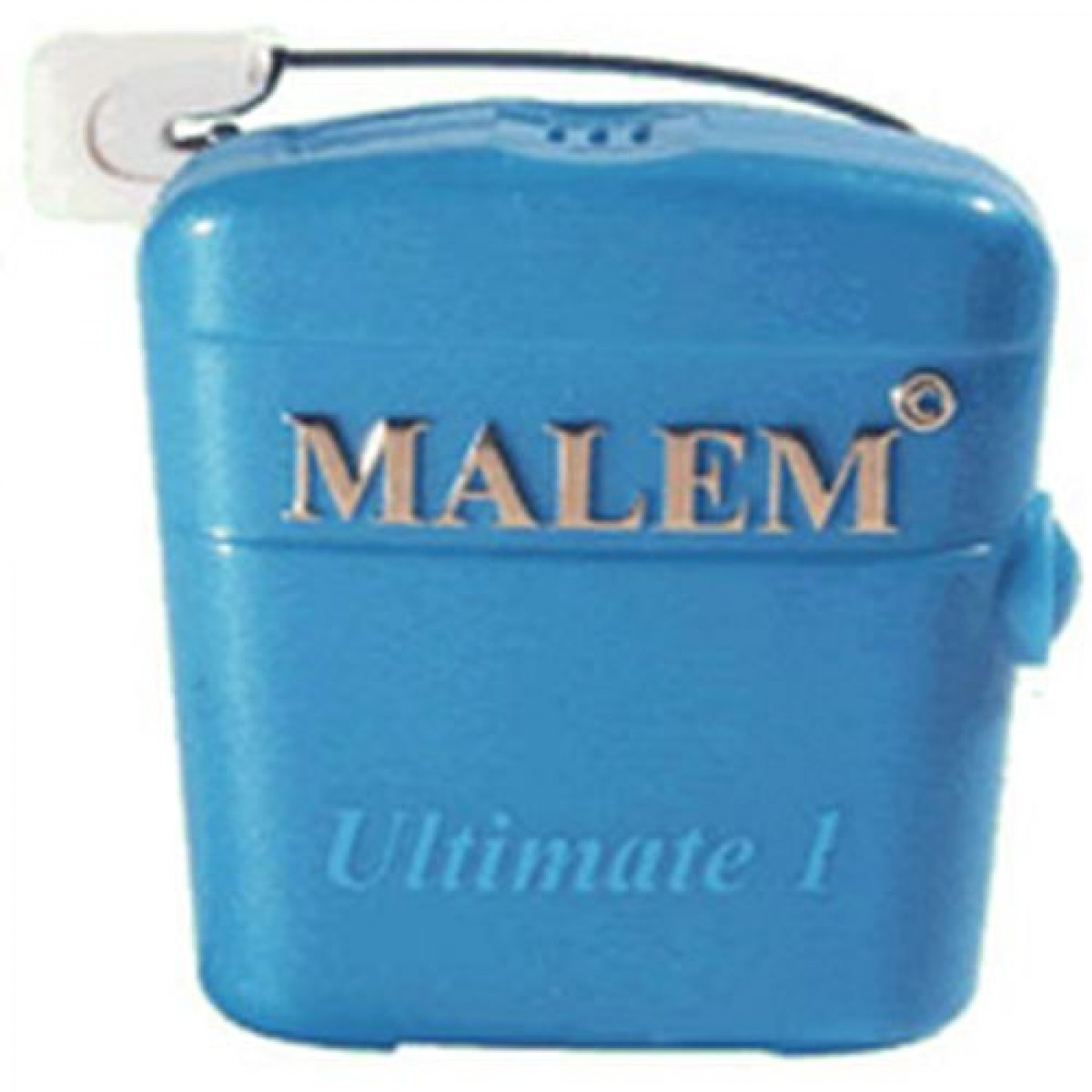 malem ultimate 1 instructions