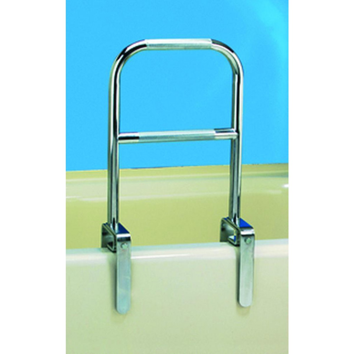 Bathtub Rail Dual Level By Carex On Sale With Unbeatable