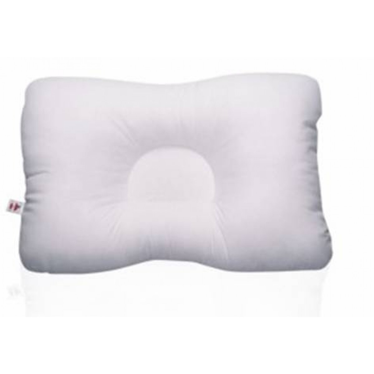 Core Products D Core Orthopedic Pillow