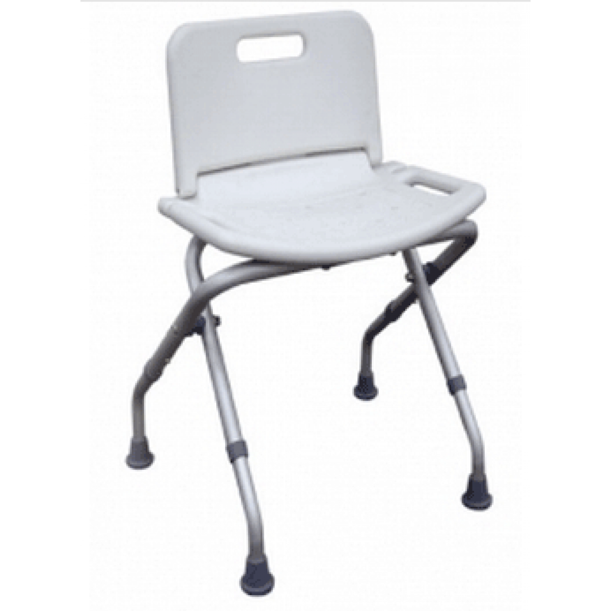 Folding Bath Bench by Drive Medical - 12487