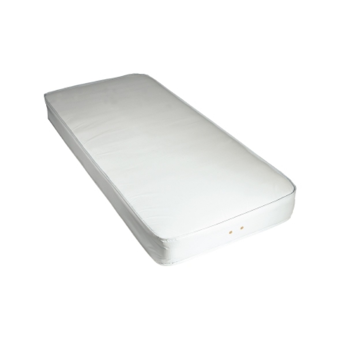 Inner Spring Mattress By Drive Medical 15006