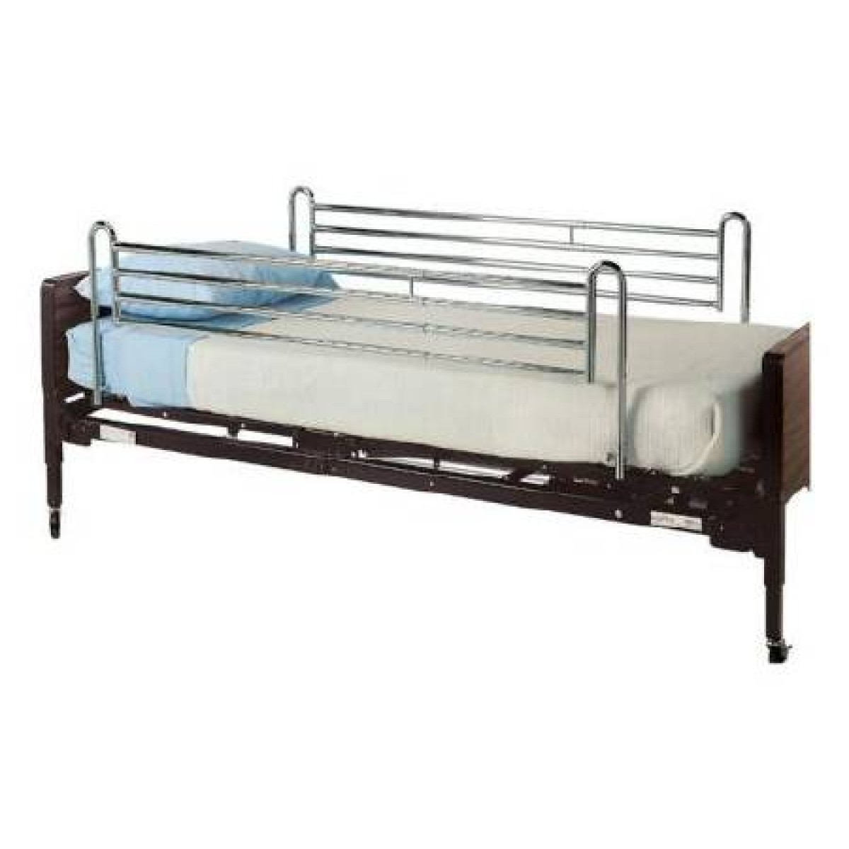 Medical Bed Rail Covers