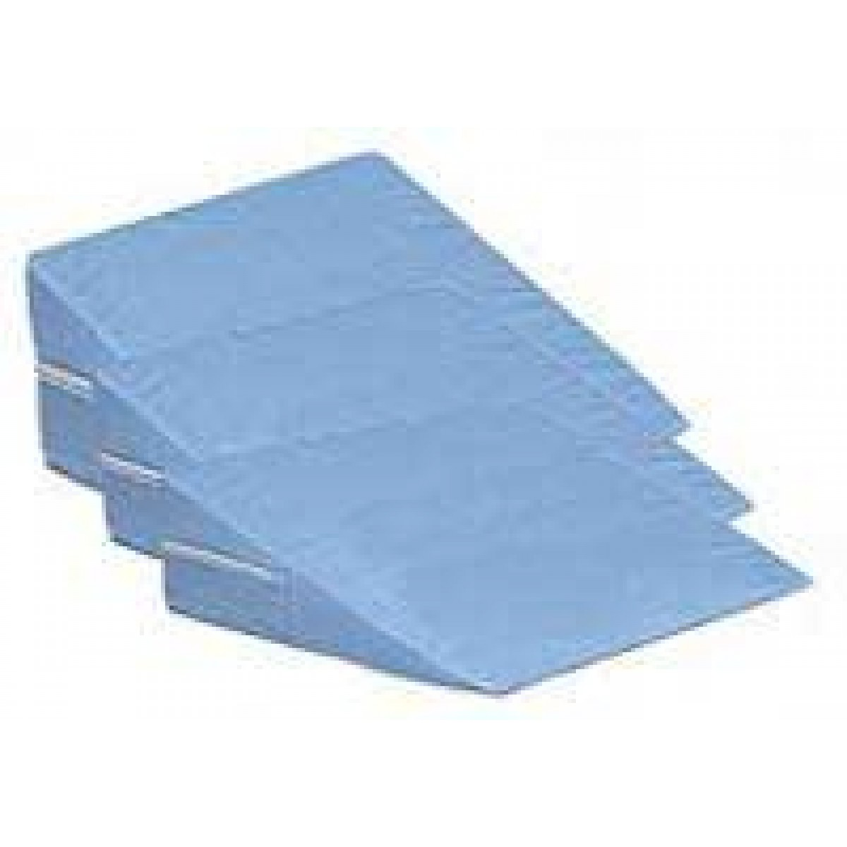 12 Bed Wedge Pillow