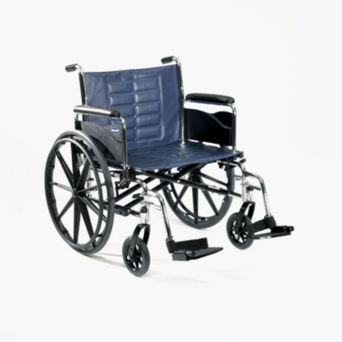 Tracer Iv Heavy Duty Wheelchair On Sale With Unbeatable Prices