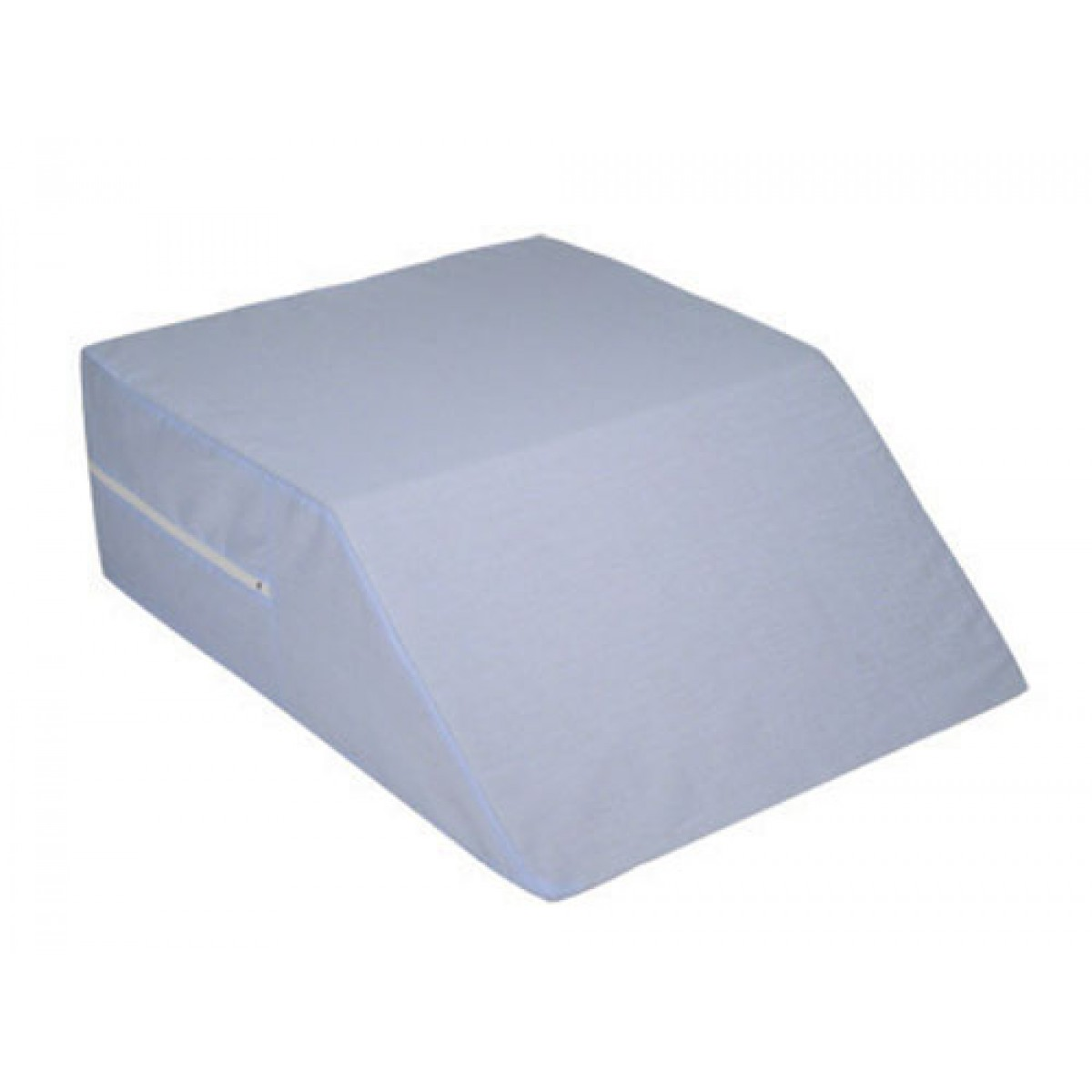 Ortho Bed Wedge On Sale With Unbeatable Prices