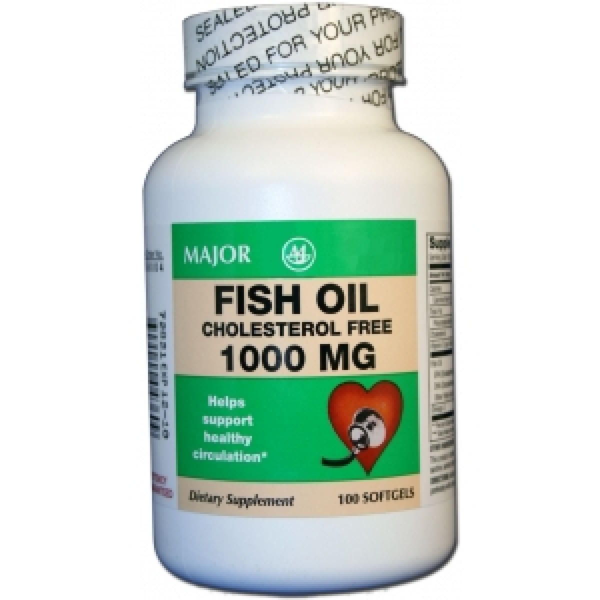 Fish oil 904404360 for Fish oil vitamins benefits