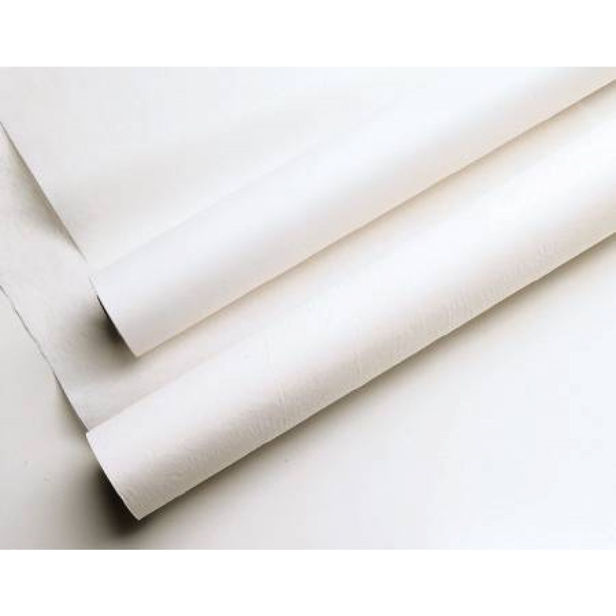 mckesson paper Table paper mckesson 21 inch white crepe log in for pricing and availability log in to order view alternatives item #113109 mckesson brand #18-802 table paper mckesson 18 inch white crepe log in for pricing and availability log in to order view alternatives.
