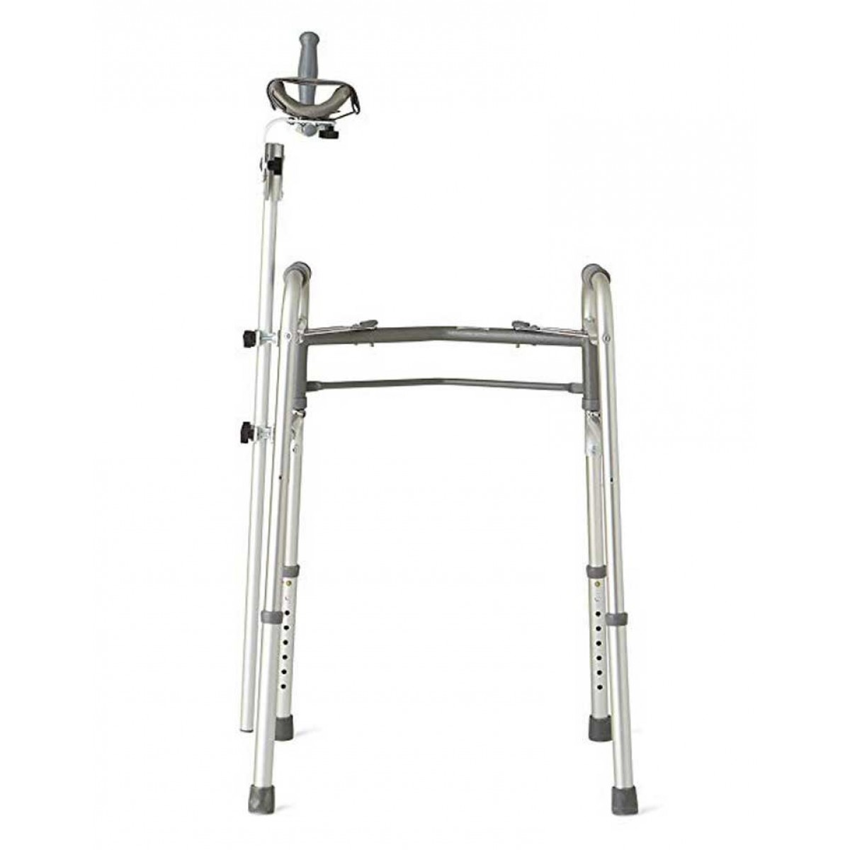 Guardian Walker Platform Attachment - MDS86615P