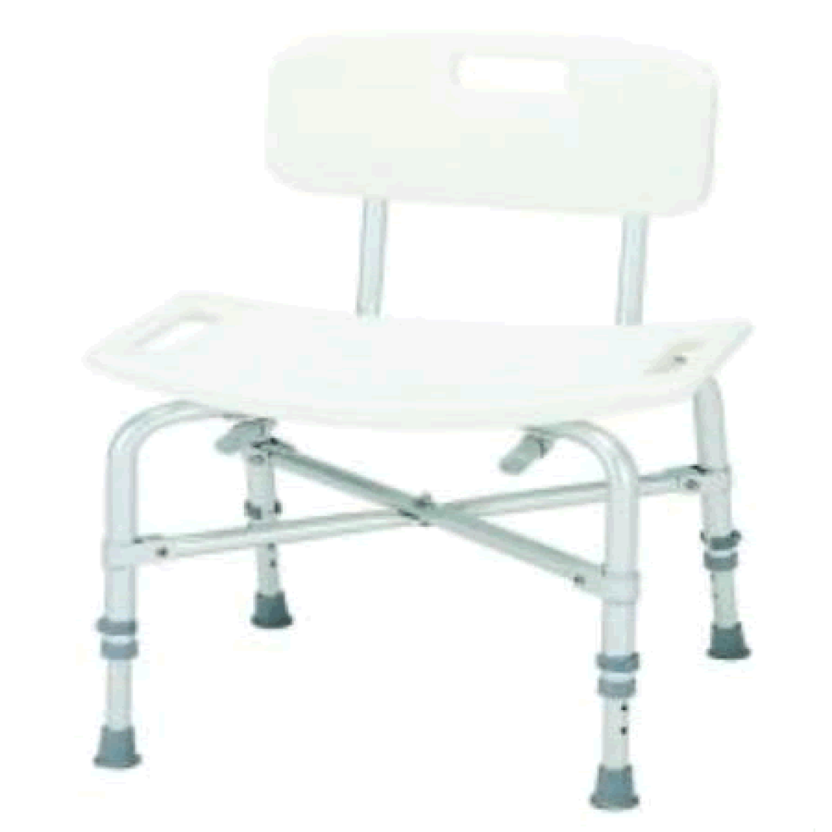 Merits Heavy Duty Bariatric Bath Bench On Sale With