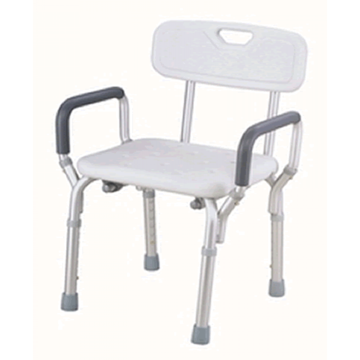 Merits Shower Chair Bath Bench With Arms On Sale With Unbeatable Prices