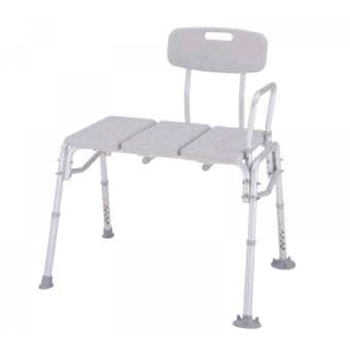 Merits Bariatric Tub Transfer Bench On Sale With Unbeatable Prices