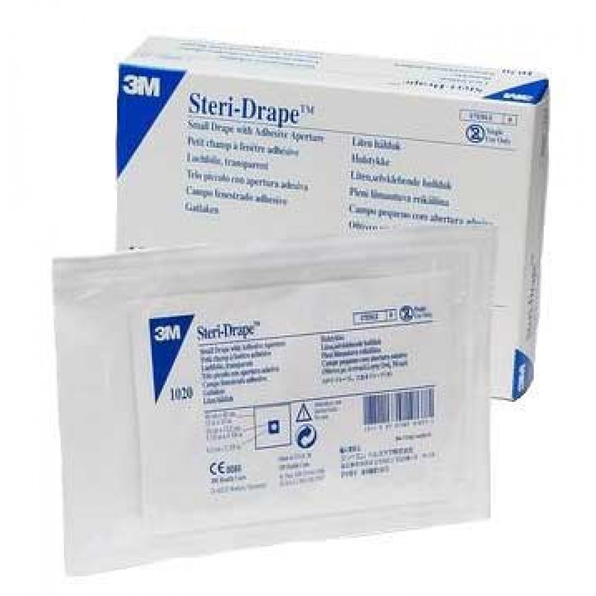 abbeydale direct brands sterile drape surgical drapes halyard small fenestrated