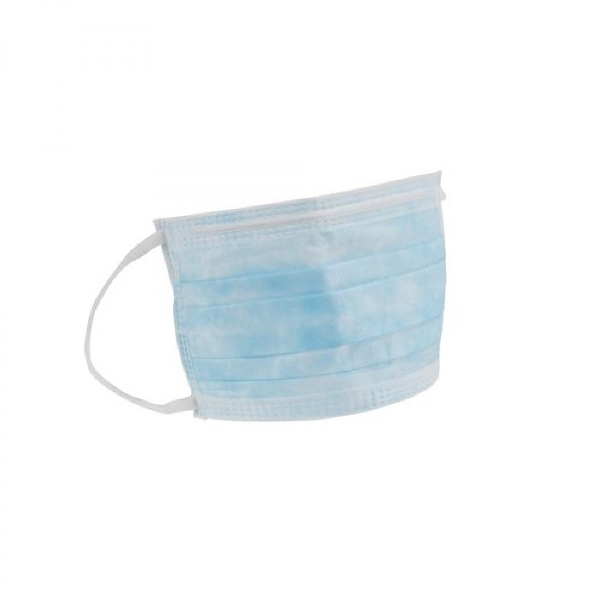 3m surgical mask earloop