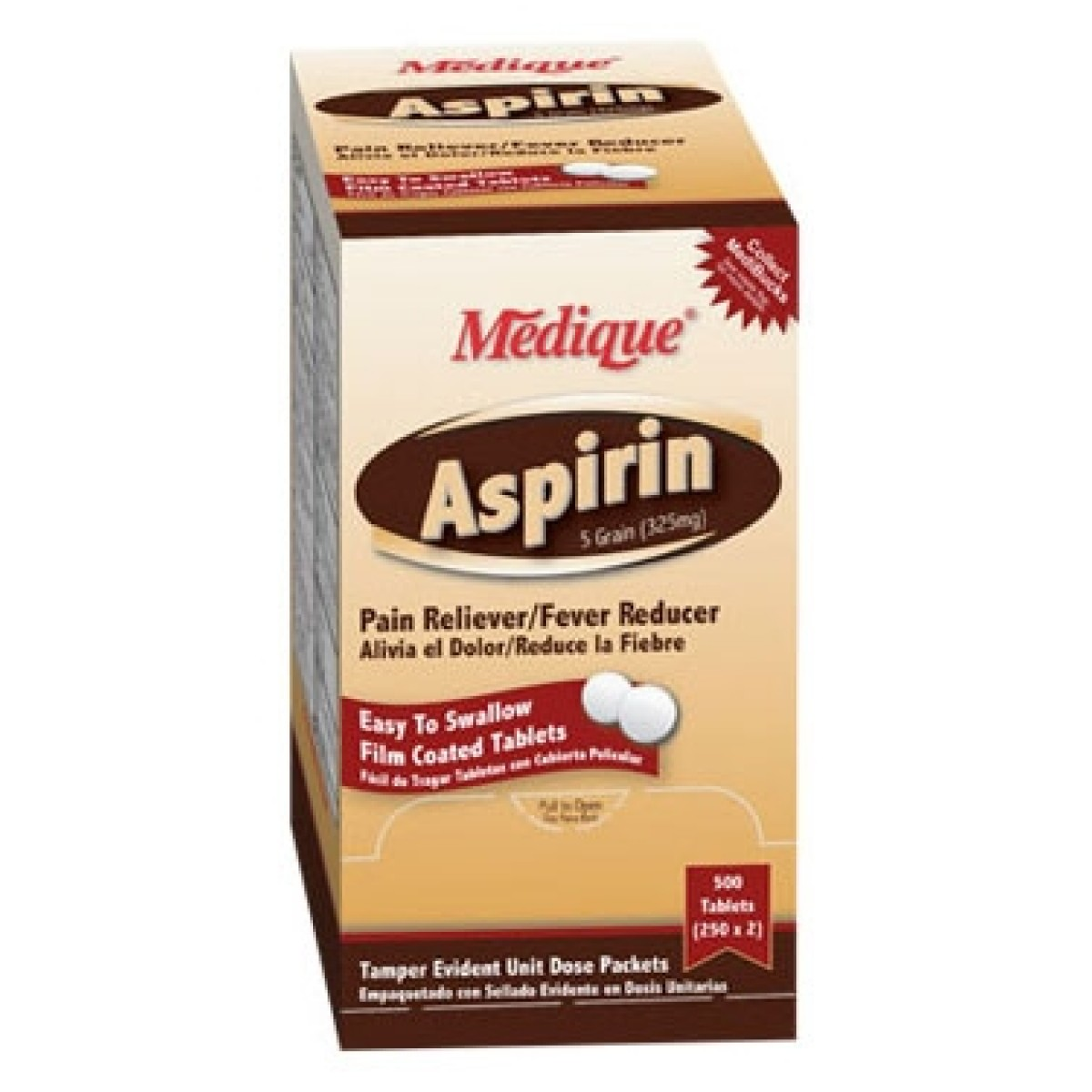 preparation aspirin essay The synthesis of aspirin synthesis of aspirin and oil of wintergreen we will write a custom essay sample on any topic specifically for you for only $1390/page.