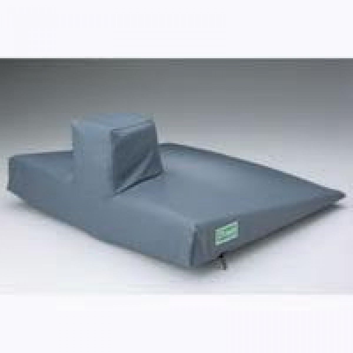 Pillows For Back And Neck Pain Best Orthopedic Pillow For