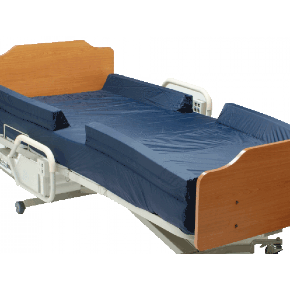 Hospital Bed Sheets Price