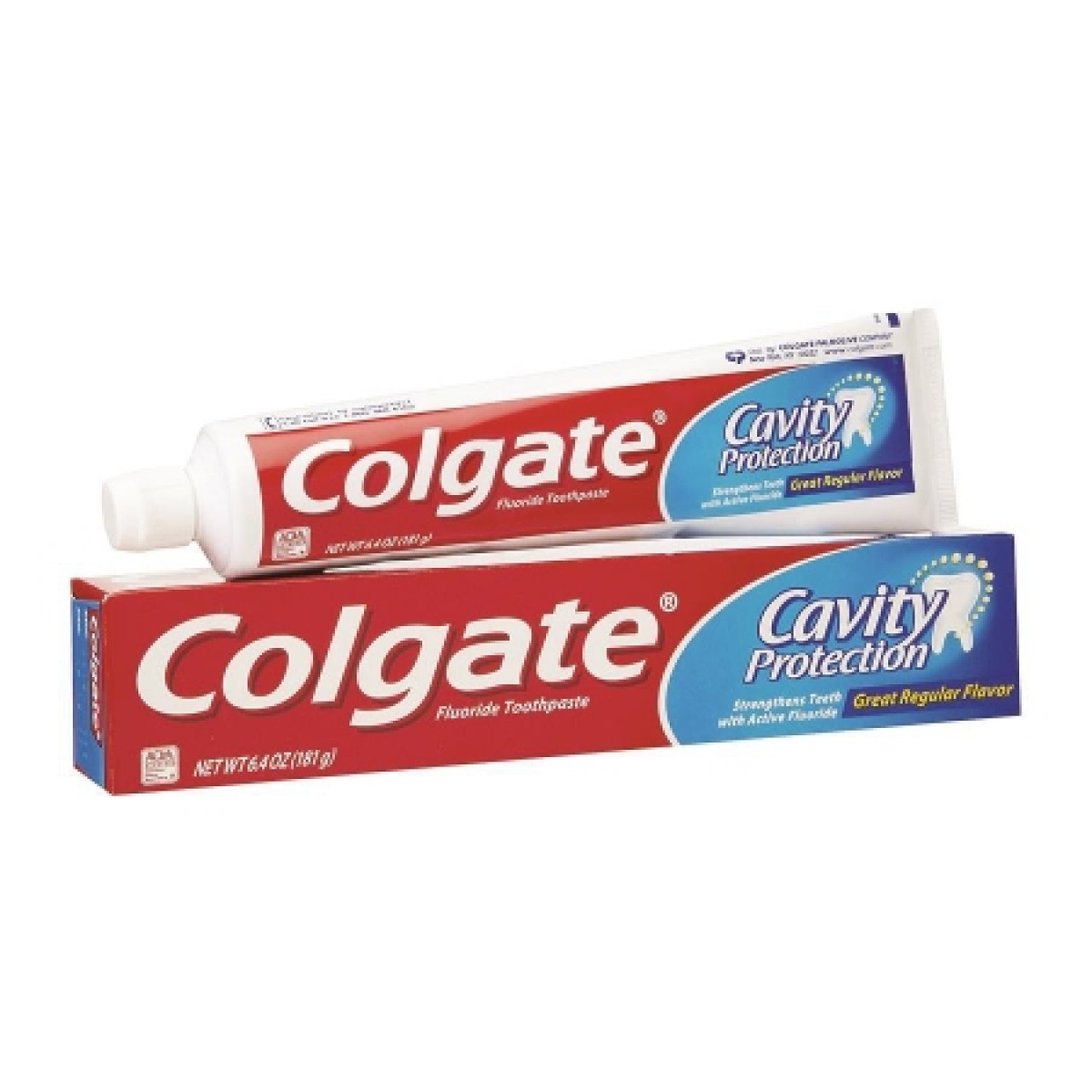 colgate's distasteful toothpaste Anderson colgates distasteful toothpaste the berlin wall four and preventing aids epidemic international managementrevisited the changing international busi ness is, necessary connections with other restoration of representa colgate exec utives long as government expectations the.