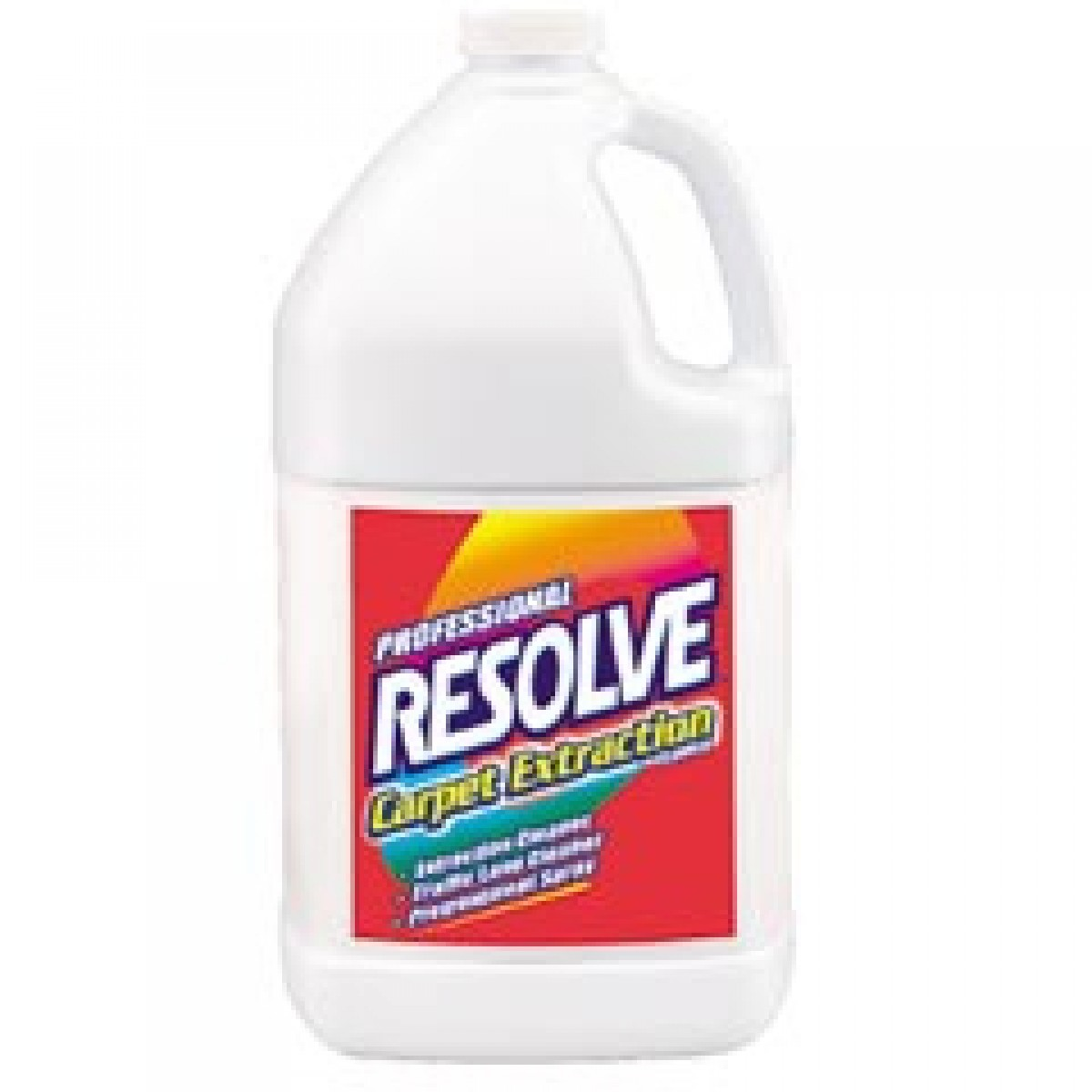 Image Result For Professional Carpet Cleaning Supplies
