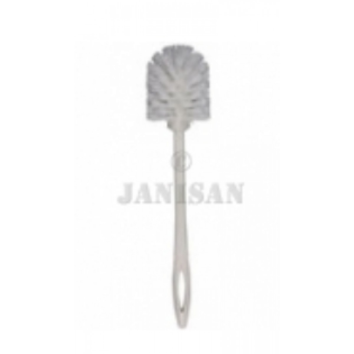 toilet bowl brush toilet bowl brush fg631000wht 30279