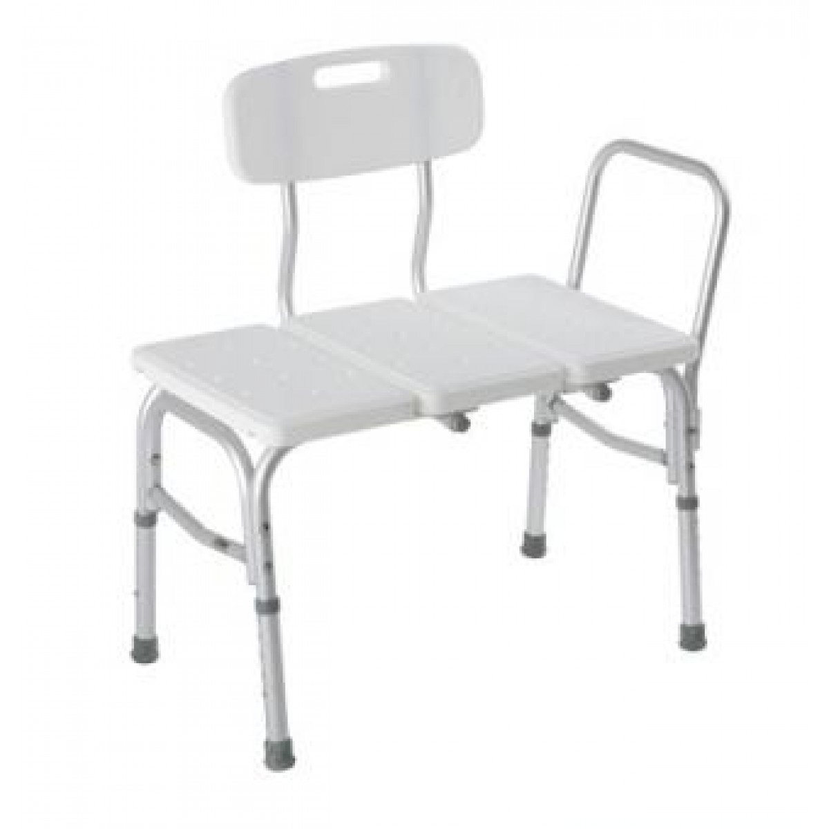 Carex Bathtub Transfer Bench Durable Plastic On Sale With Unbeatable Prices