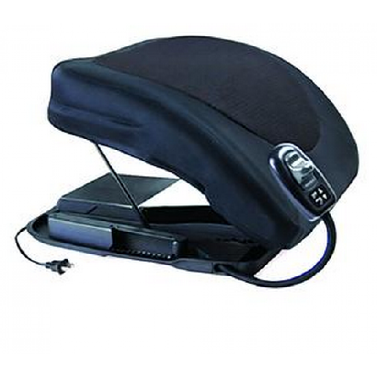 Uplift Technologies Premium Power Lifting Seats On Sale