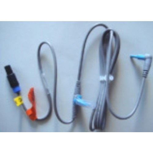 Temperature Probe - 900MR869