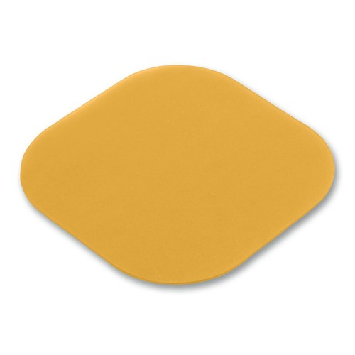 how to use hydrocolloid dressing