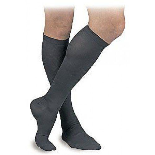 Activa Compression Sock 15 - 20 mmHg