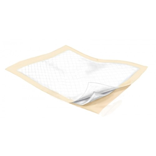 Maxi-Care Disposable Underpads