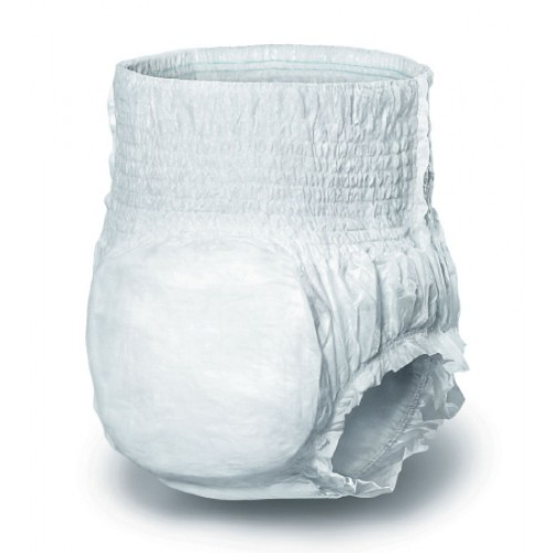 Protection Plus Classic Protective Underwear - Heavy Absorbency