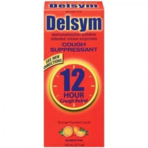 Home see more pain relief meds otc delsym cough relief 2753234