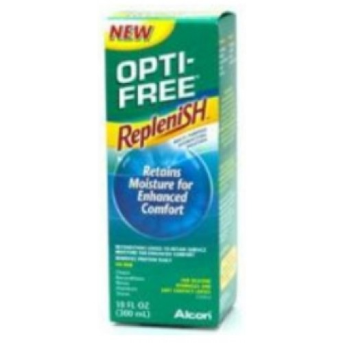 Register for OPTI-FREE® coupons and save on contact solution or eye drops. Sign up today at shopmotorcycleatvprotectivegear9.ml!