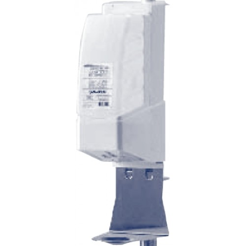 Clinishield Hand Sanitizer Dispenser 32938