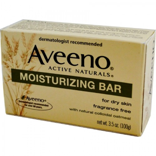 Aveeno moisturizer 3623 for Aveeno unscented lotion for tattoos