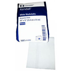 Telfa Adhesive Dressings with Non-Adherent Pad