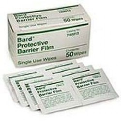 Protective Barrier Film Wipes