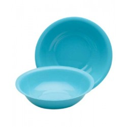 Wash Basin 5 Quart - 41
