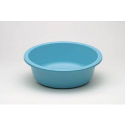 Wash Basin 6 Quart - 46