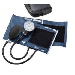 Prosphyg Aneroid Sphygmomanometer - 775-11AN