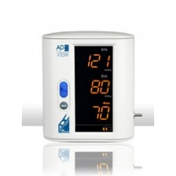 Adview Blood Pressure Monitor - 9001BP
