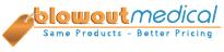 Adview Diagnostic Station Monitor - 9001BPSTO