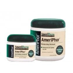 AmeriPhor Moisturizing Ointment, 16 oz. Jar - 145