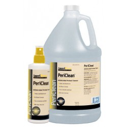 Periclean Antimicrobial Perineal Cleanser