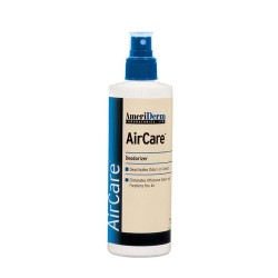 AmeriDerm Air Care Deodorizer Spray 8oz