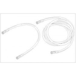 "Suction Tubing, 18"" And 72"" - 01-90-2000"