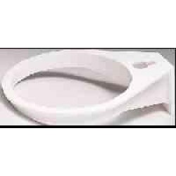 Suction Canister Holder - 20-02-0150