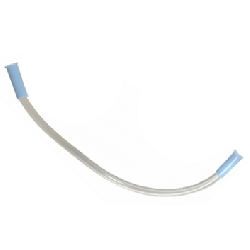 Suction Tube For Medical Suction Pump
